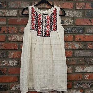 Max Studio sleeveless Dress